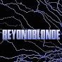 Beyond Dumb Blonde