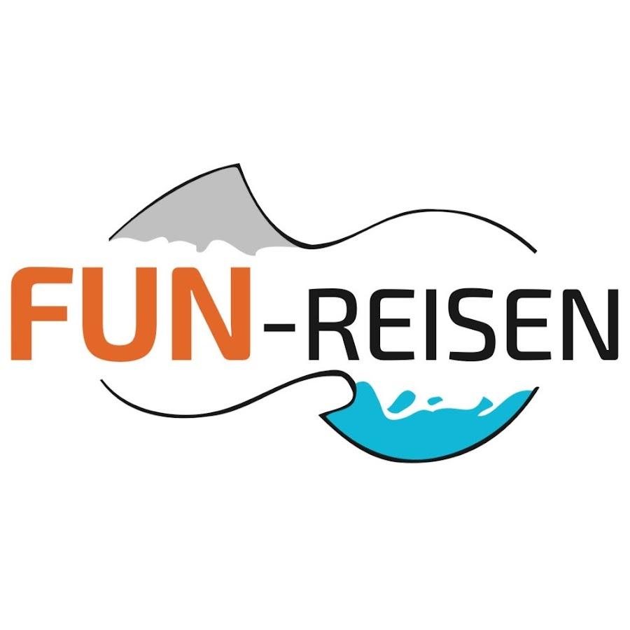 Fun Reisen Einverständniserklärung : fun reisen jugendreisen youtube ~ Themetempest.com Abrechnung
