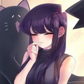 Edgar 691 El youtuber Que murio En Año Nuevo