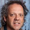 Karel Roos