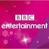 BBC Entertainment Latinomérica
