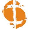 Touchstone Christian Fellowship Video