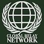 Globalepresse