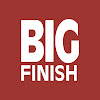 bigfinishprod
