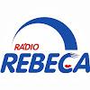 Rádio Rebeca