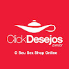 Click Desejos