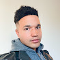 Derrick Knight