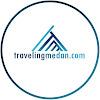 travelingmedanTV