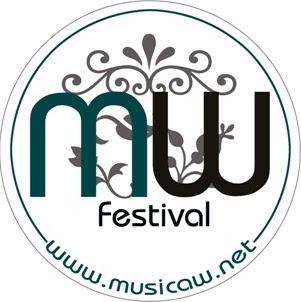 MusicaW Festival