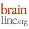 brainline
