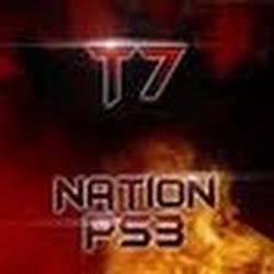 T7xFrozen