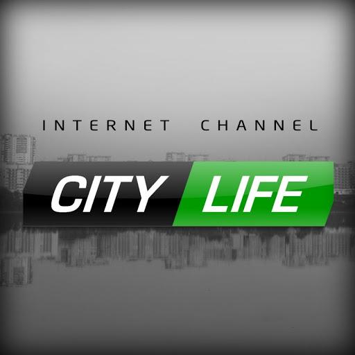 CityLifePervouralsk