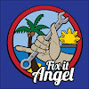 Fix It Angel