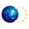 EUSecurityandDefence