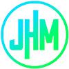 Saddleback JHM