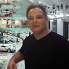 Gerardo Alberto Insaurralde