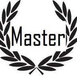 MasterOlimar9909