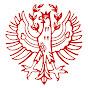 Südtiroler Schützenbund