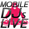 MobileDJsLive