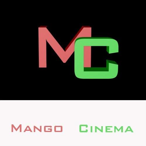 MangooCinema