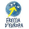 FrecciadEuropa2013