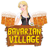 Bavarian Village