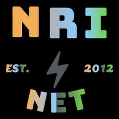 NRI Net