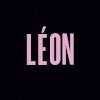 Leon Mcgann