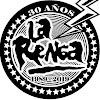 LaRenga