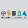 Canterbury Museums & Galleries