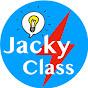 Jacky Class
