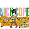 Nick Cope