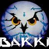 Bakki
