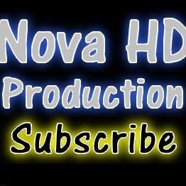 NovaProdHD