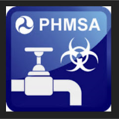 Pipeline and Hazardous Materials Safety Administration