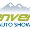 DenverAutoShow