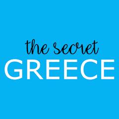 The Secret Greece