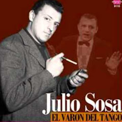 Julio Sosa - Topic