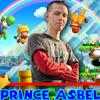 Prince Asbel Archive