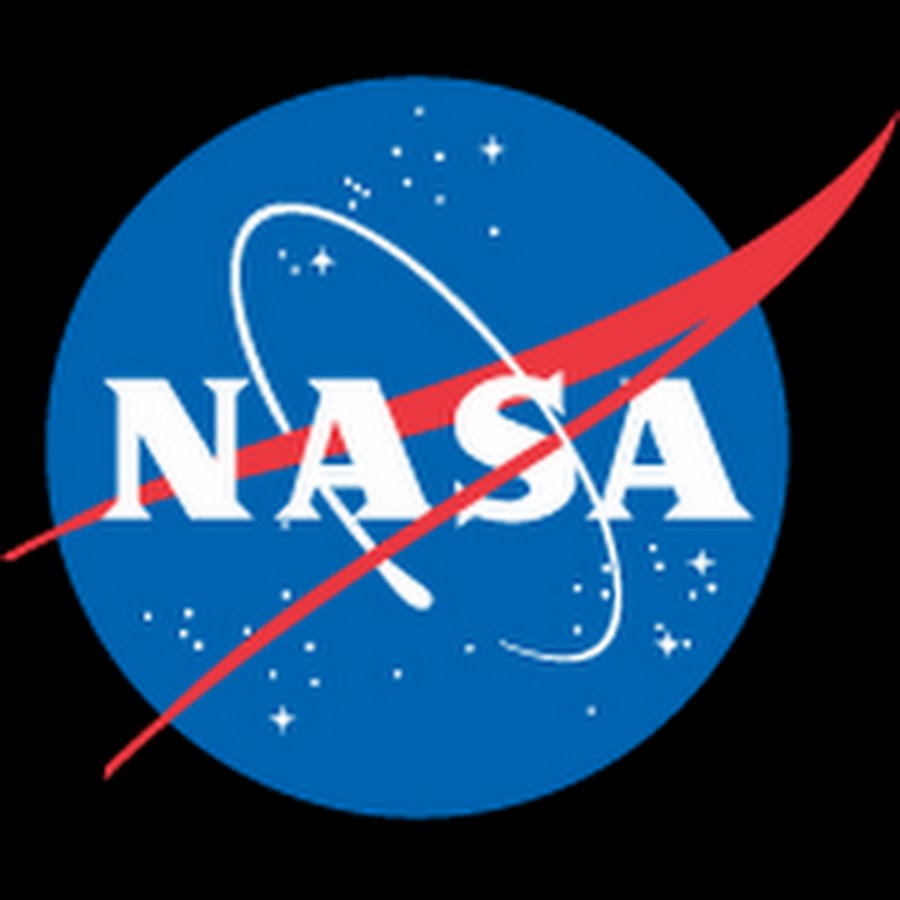 Image result for NASA images