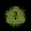 seazonofthefly