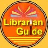 Librarian Guide