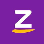 Zenius Channel