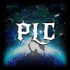 PLChenard