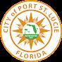 CityPortStLucie
