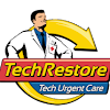 TechRestore