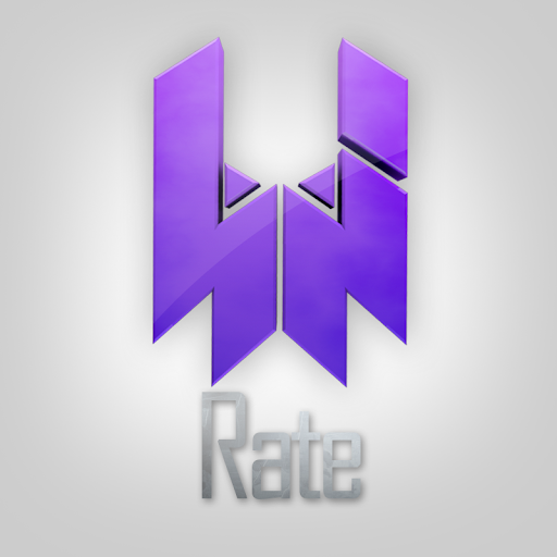 PAIN Rate