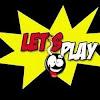 DIe2Letsplayer1