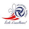 Volleyball Québec