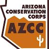 Arizona Conservation Corps